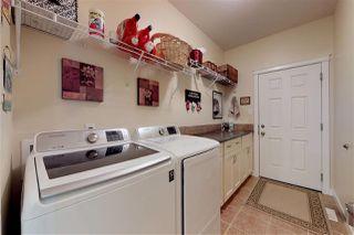 Photo 15: 53003 Range Road 80: Rural Yellowhead House for sale : MLS®# E4144894