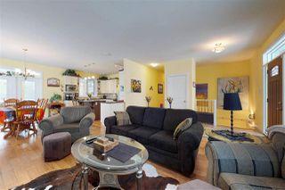 Photo 10: 53003 Range Road 80: Rural Yellowhead House for sale : MLS®# E4144894