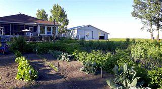 Photo 25: 53003 Range Road 80: Rural Yellowhead House for sale : MLS®# E4144894