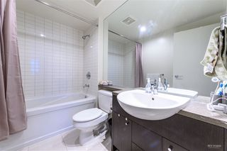Photo 10: 611 2851 HEATHER Street in Vancouver: Fairview VW Condo for sale (Vancouver West)  : MLS®# R2345271