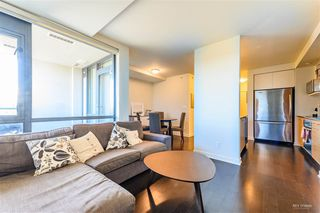 Photo 4: 611 2851 HEATHER Street in Vancouver: Fairview VW Condo for sale (Vancouver West)  : MLS®# R2345271