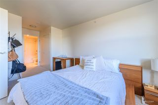 Photo 8: 611 2851 HEATHER Street in Vancouver: Fairview VW Condo for sale (Vancouver West)  : MLS®# R2345271