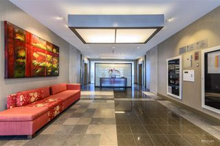 Photo 18: 611 2851 HEATHER Street in Vancouver: Fairview VW Condo for sale (Vancouver West)  : MLS®# R2345271