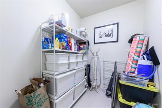Photo 13: 611 2851 HEATHER Street in Vancouver: Fairview VW Condo for sale (Vancouver West)  : MLS®# R2345271