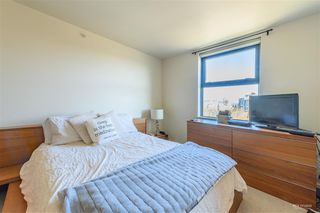 Photo 9: 611 2851 HEATHER Street in Vancouver: Fairview VW Condo for sale (Vancouver West)  : MLS®# R2345271