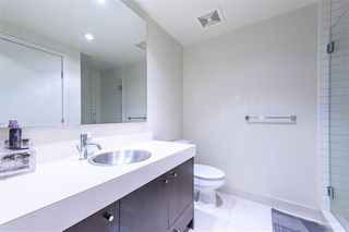 Photo 12: 611 2851 HEATHER Street in Vancouver: Fairview VW Condo for sale (Vancouver West)  : MLS®# R2345271