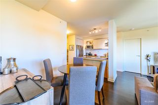 Photo 7: 611 2851 HEATHER Street in Vancouver: Fairview VW Condo for sale (Vancouver West)  : MLS®# R2345271