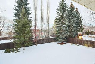 Photo 11: 465 RONNING Street in Edmonton: Zone 14 House for sale : MLS®# E4147245