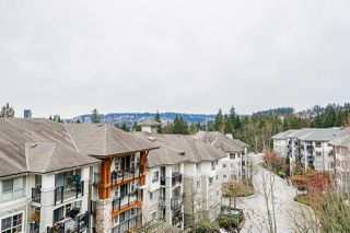 "Photo 15: 405 2958 WHISPER Way in Coquitlam: Westwood Plateau Condo for sale in ""SILVER SPRINGS"" : MLS®# R2348629"
