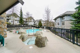 "Photo 20: 405 2958 WHISPER Way in Coquitlam: Westwood Plateau Condo for sale in ""SILVER SPRINGS"" : MLS®# R2348629"