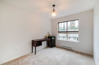 "Photo 10: 405 2958 WHISPER Way in Coquitlam: Westwood Plateau Condo for sale in ""SILVER SPRINGS"" : MLS®# R2348629"