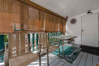 """Photo 18: 21 45955 SLEEPY HOLLOW Road: Cultus Lake Manufactured Home for sale in """"Liumchen Mobile Home Park"""" : MLS®# R2347730"""