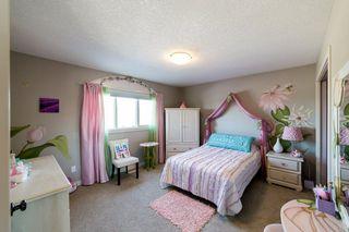 Photo 19: 36 Lafleur Drive: St. Albert House for sale : MLS®# E4148379