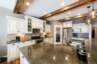 Photo 7: 36 Lafleur Drive: St. Albert House for sale : MLS®# E4148379