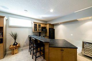 Photo 22: 36 Lafleur Drive: St. Albert House for sale : MLS®# E4148379
