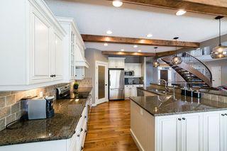 Photo 6: 36 Lafleur Drive: St. Albert House for sale : MLS®# E4148379