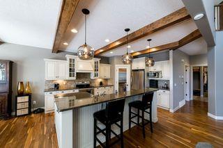 Photo 5: 36 Lafleur Drive: St. Albert House for sale : MLS®# E4148379