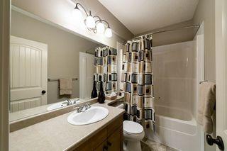 Photo 23: 36 Lafleur Drive: St. Albert House for sale : MLS®# E4148379