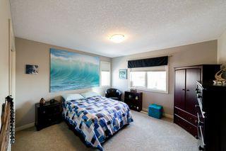 Photo 20: 36 Lafleur Drive: St. Albert House for sale : MLS®# E4148379