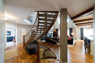 Photo 11: 36 Lafleur Drive: St. Albert House for sale : MLS®# E4148379