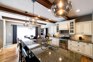 Photo 8: 36 Lafleur Drive: St. Albert House for sale : MLS®# E4148379