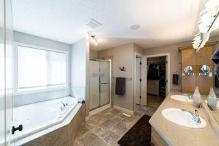 Photo 15: 36 Lafleur Drive: St. Albert House for sale : MLS®# E4148379