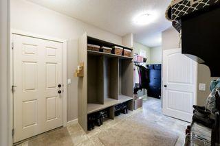 Photo 10: 36 Lafleur Drive: St. Albert House for sale : MLS®# E4148379
