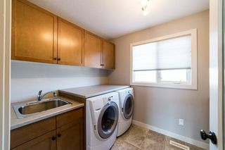 Photo 18: 36 Lafleur Drive: St. Albert House for sale : MLS®# E4148379