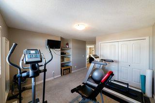 Photo 17: 36 Lafleur Drive: St. Albert House for sale : MLS®# E4148379