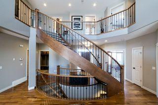 Photo 2: 36 Lafleur Drive: St. Albert House for sale : MLS®# E4148379