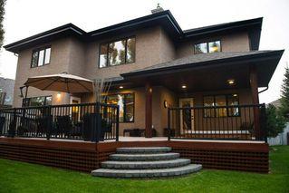 Photo 28: 36 Lafleur Drive: St. Albert House for sale : MLS®# E4148379