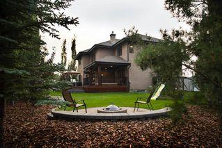 Photo 30: 36 Lafleur Drive: St. Albert House for sale : MLS®# E4148379