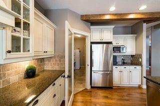 Photo 9: 36 Lafleur Drive: St. Albert House for sale : MLS®# E4148379