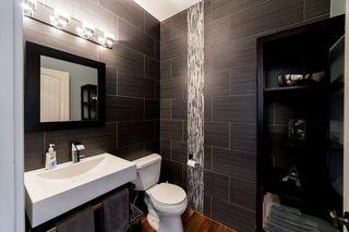 Photo 12: 36 Lafleur Drive: St. Albert House for sale : MLS®# E4148379