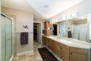 Photo 16: 36 Lafleur Drive: St. Albert House for sale : MLS®# E4148379