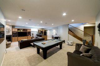 Photo 21: 36 Lafleur Drive: St. Albert House for sale : MLS®# E4148379