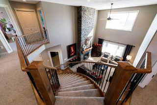 Photo 13: 36 Lafleur Drive: St. Albert House for sale : MLS®# E4148379
