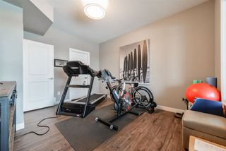 Photo 23: 3444 KESWICK Boulevard in Edmonton: Zone 56 House for sale : MLS®# E4149250