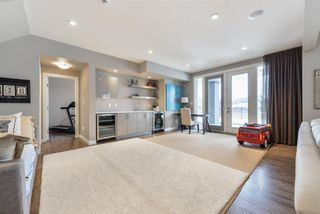 Photo 21: 3444 KESWICK Boulevard in Edmonton: Zone 56 House for sale : MLS®# E4149250