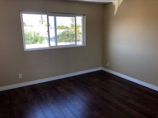 Photo 7: CLAIREMONT Condo for sale : 2 bedrooms : 6750 Beadnell Way #38 in San Diego