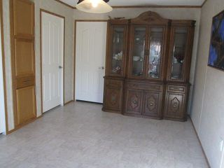 Photo 12: 13 54227 RR41: Rural Lac Ste. Anne County Manufactured Home for sale : MLS®# E4149949