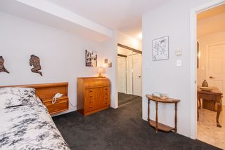 """Photo 14: 701 15038 101 Avenue in Surrey: Guildford Condo for sale in """"Guildford Marquis"""" (North Surrey)  : MLS®# R2355943"""
