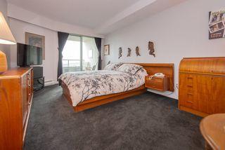 """Photo 13: 701 15038 101 Avenue in Surrey: Guildford Condo for sale in """"Guildford Marquis"""" (North Surrey)  : MLS®# R2355943"""