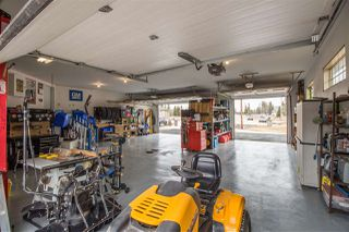 Photo 24: 78 53305 RGE RD 273: Rural Parkland County House for sale : MLS®# E4150935