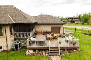 Photo 28: 78 53305 RGE RD 273: Rural Parkland County House for sale : MLS®# E4150935