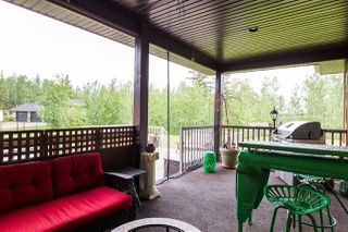 Photo 29: 78 53305 RGE RD 273: Rural Parkland County House for sale : MLS®# E4150935