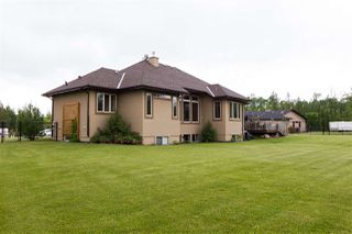 Photo 26: 78 53305 RGE RD 273: Rural Parkland County House for sale : MLS®# E4150935