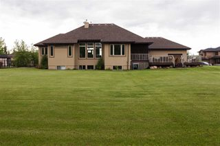 Photo 25: 78 53305 RGE RD 273: Rural Parkland County House for sale : MLS®# E4150935