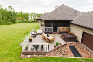 Photo 27: 78 53305 RGE RD 273: Rural Parkland County House for sale : MLS®# E4150935