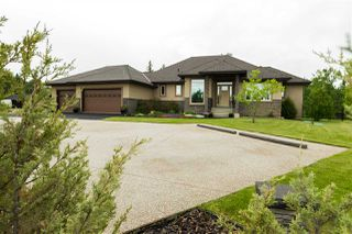 Photo 2: 78 53305 RGE RD 273: Rural Parkland County House for sale : MLS®# E4150935
